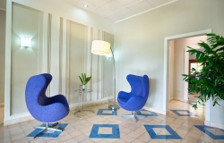Hotel_Montebrisa_0920